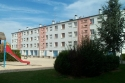 T3 de 66 m² - 6 rue de la colombiere Auxonne