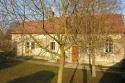 Maison T3 de 59,4 m² - 1 place de l'eglise Marandeuil