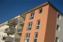 T3 de 70,7 m² - 1     A rue gilbert becaud Chevigny-Saint-Sauveur
