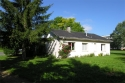 Maison T5 de 100,5 m² - 2 impasse de la vignotte Marcilly-sur-Tille