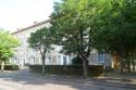 T3 de 65 m² - 10    A avenue de lattre Beaune