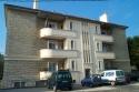 T4 de 75 m² - 8 avenue de lattre Beaune