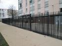 T3 de 64 m² - 10 rue ernest renan Chenôve