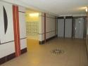 T4 de 75 m² - 10 rue ernest renan Chenôve