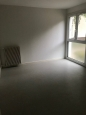 T3 de 64 m² -  rue des murots bt a Fontaine-Française