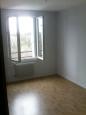 T4 de 77 m² - 4 avenue de ciney-les saule Semur-en-Auxois