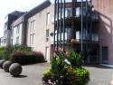 T1 de 48 m² - 9     C ave de baccarat-regina Venarey-Les Laumes
