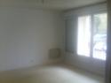 T3 de 63 m² - 8 rue du 11 novembre-bleuets Semur-en-Auxois