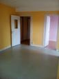 T5 de 68 m² - 9 rue a mouchot-emile zola Semur-en-Auxois