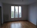 T4 de 68 m² - 54 avenue marechal joffre Châtillon-sur-Seine