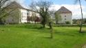 T3 de 74 m² - 3 rue du cdt lherminier-picasso Semur-en-Auxois