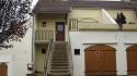 T1 de 36 m² - 48 rue de la croix bleue Venarey-Les Laumes