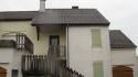 Maison T3 de 67 m² - 31 rue charles lallement Venarey-Les Laumes