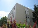 T4 de 76 m² - 9 rue de la gare Pontailler-sur-Saône