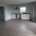 T4 de 82,25 m2  - 7 Avenue Marechal de Lattre de Tassigny Montbard