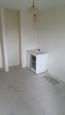T3 de 61 m² - 64 rue des fourneaux-fougere Saulieu