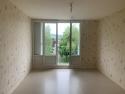 T3 de 58 m² - 7 rue 8 mai 45-marguerites Venarey-Les Laumes