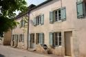 T4 de 66 m² -  ruelle du rempart Mirebeau-sur-Bèze