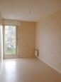 T2 de 51 m² - 5 passage anatole france Montbard
