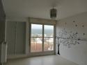 T5 de 97 m² - 26 rue voltaire Montbard