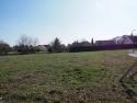 Terrains à bâtir viabilisés - Lotissement Au Saussy à Corgoloin