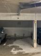 Garage - 107 avenue victor hugo Dijon