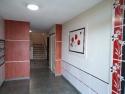 T3 de 65 m² - 2 espace marcel boillin Rouvray