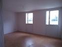 T1 de 34 m² - 2 espace marcel boillin Rouvray