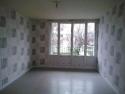 T4 de 69 m² - 7 rue du 8 mai 1945 Venarey-Les Laumes