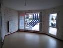 T2 de 56 m² - 9     D ave de baccarat-regina Venarey-Les Laumes