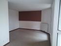 T2 de 55 m² - 11    A ave de baccarat-sequana Venarey-Les Laumes