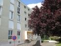 T4 de 77 m² - 5 rue des saucis Pontailler-sur-Saône