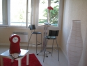 T4 de 71 m² - 24 rue du stade Seurre