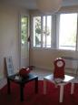 T4 de 71 m² - 22 rue du stade Seurre