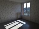 T1 de 37 m² - 12 rue emile zola Montbard