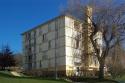 T4 de 76 m² - 33 rue diderot Montbard