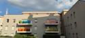 T3 de 59,6 m² - 5 allée des bateliers Dijon