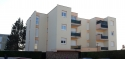 T4 de 84 m² - 5 rue salvadore allende Montbard