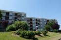 T3 de 65 m² - 9 rue de la gare Pontailler-sur-Saône