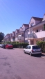 T4 de 83,7 m² - 5     D rue du carré Marsannay-la-Côte