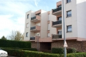 T2 de 56 m² - 5 rue salvadore allende Montbard