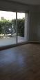 T2 de 43 m² - 67    C avenue jean jaurès Dijon