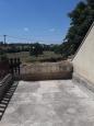 T4 de 83 m² - 12 chemin des forges Précy-sous-Thil