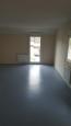 T3 de 70,6 m² -  place des charmes Saulieu
