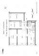 T4 de 79 m² - 1 rue george sand Chenôve