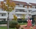 T4 de 84,9 m² - 75    B rue des blanches fleurs Beaune