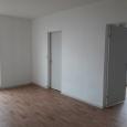 T4 de 74 m² - 4 rue des clematites Chenôve