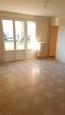 T4 de 76 m² - 41 rue des fourneaux-chanter Saulieu