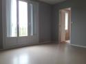 T4 de 75 m² - 16 avenue de ciney-peupliers Semur-en-Auxois
