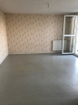 T3 de 65 m² - 62 rue des fourneaux-digital Saulieu